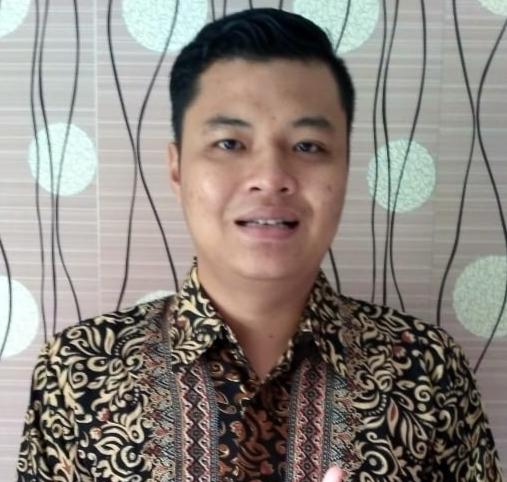 Walikota Tangerang Dilaporkan ke Polisi