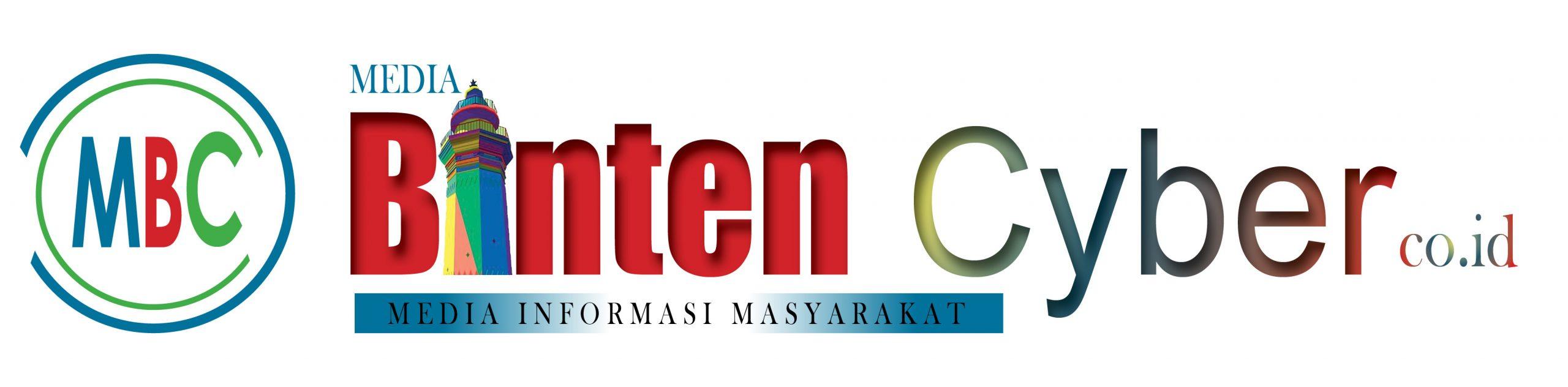 mediabantencyber.co.id