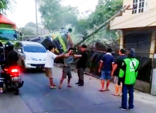 "Dianggap ""Mandul"" Perbup No 47 Tahun 2018 Bakal Menjadi Peraturan Daerah"