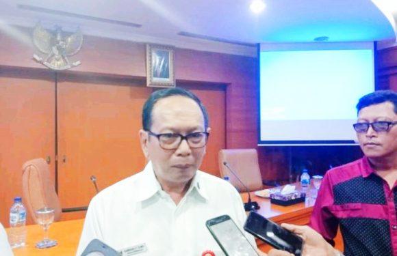 Meski Pilkades Tetap Berjalan, Ombudsman Berikan Waktu 10 Hari Selesaikan Polemik