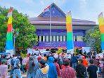 Marak Mafia Tanah di Tangerang, BPN dan Pejabat Desa Saling Tuding