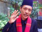 Jalih Pitoeng: Habib Rizieq bukan Penjahat Besar Tapi Imam Besar Umat Islam