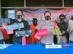Sindikat Penipuan Palawija Tipu Petani Bawang Merah Diringkus Polresta Tangerang