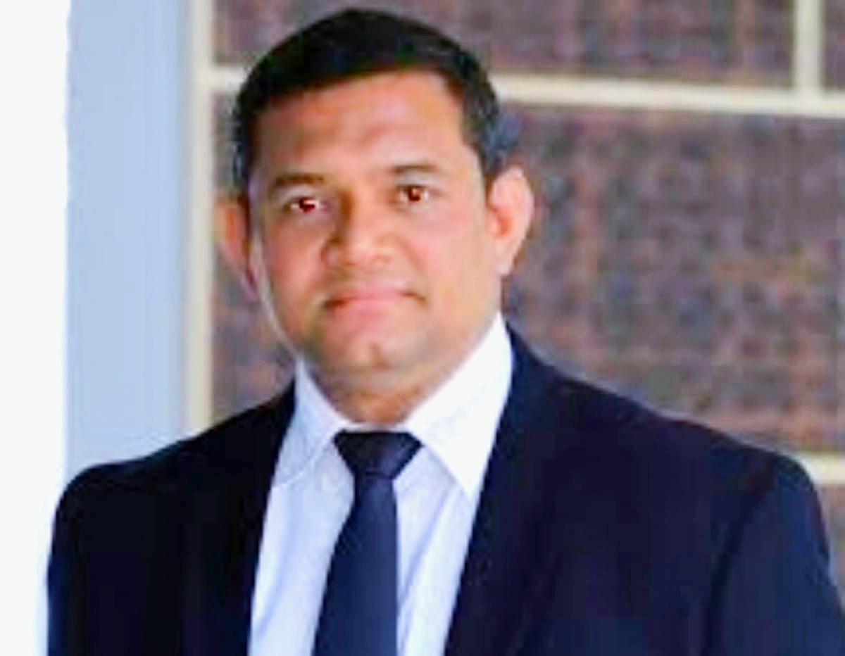 Dr Fahri Bachmid: Tindakan Pembubaran FPI, Menjadi Problematis dari Aspek Konstitusi