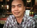 INFUS: Pemberi Perintah Menguntit Habib Rizieq Shihab Harus Bertanggung Jawab