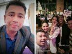 Raffi Ahmad Dilaporkan ke Polda Metro Jaya Terkait Dugaan Kasus Pelanggaran Prokes Covid-19