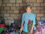 Nenek Rejot Warga Pondok Kacang Barat Puluhan Tahun DIABAIKAN Tidak Menerima PKH
