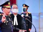 IPW: Sangat Wajar Jika Ada Masyarakat Yang Melaporkan dan Meminta Polisi Segera Menangkap Presiden Jokowi