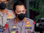 Indonesia Police Watch Apresiasi Gebrakan Kapolri Bentuk Satgas Anti Mafia Tanah Hingga ke Tingkat Polda