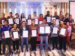 CSR Indonesia Awards Ke-4 Akan Digelar Pada April 2021 di Pantai Anyer Banten