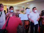 FKMTI Sarankan Mabes Polri Buka Data Warkah SHGB Bermasalah