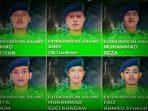 Kapolri Listyo Sigit Prabowo Naikkan Status Kasus Tewasnya 6 Laskar FPI