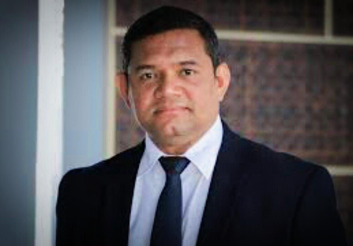 Fahri Bachmid: Persidangan Pidana HRS Secara Online Tidak Mempunyai Basis Legal-Konstitusional