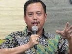 IPW: Kasus Hilangnya Barang Bukti 11 Kg Sabu di Surabaya, Harus Diusut