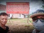 Guru Besar IPB Jadi Korban Mafia Tanah, Minta Tolong Kepada Presiden Jokowi dan Kapolri