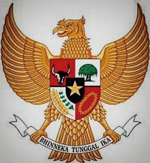 Apakah Pancasila Itu Penting Bagi Jokowi _ Mediabantencyber.co.id