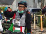 Tokoh Muhammadiyah Kecam Pernyataan Hendropriyono Soal Palestina
