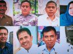 Harapan Tokoh Terhadap Sekda Kabupaten Bekasi 1 Juli 2021 Mendatang