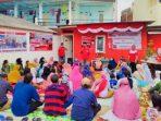 Ranting PDIP Perjuangkan Pendidikan untuk Masyarakat