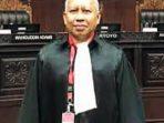 Putusan Banding Pengadilan Tinggi ke HRS Melukai Rasa Keadilan Rakyat