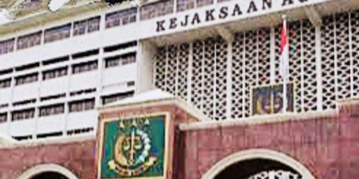 Kasus Pembunuhan 6 Laskar FPI akan Dibawa ke Meja Hijau??
