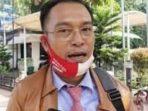 ProDEM: Patut Diduga Ridwan Kamil Sekongkol dengan PT Sentul City, Tbk