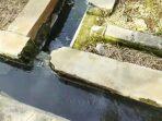 Camat Respon Keluhan Warga Terkait Limbah PT Isano Lopo Industri