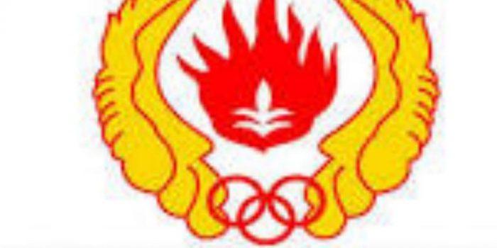 KONI Tangsel Berangkatkan 76 Atlet ke PON XX Papua