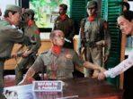 Komunis Itu Radikal dan Intoleran Oleh: M Rizal Fadillah