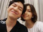 Tristan Juliano dan Narrel Amara: Ultah untuk Membahagiakan Orang Lain