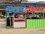 Pungli Merajalela di Tangerang, PKL Diminta Uang Siluman Hingga 6 Juta