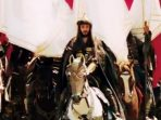 Jalan di Menteng Lebih Cocok Diberi Nama Sultan Mehmet Al Fatih